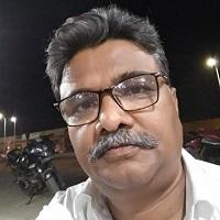 Sh. Atul Yadav