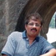 Sh. Sanjay Yadav