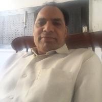 Sh. Shiv Kumar Yadav