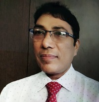Sh. K.K. Bhargav